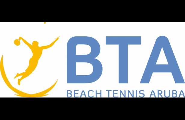 Beach Tennis Aruba Membership and other news
