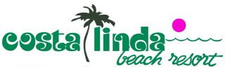 Costa Linda Beach Resort