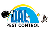DAL Pestcontrol
