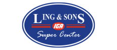 Ling and Sons